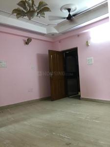 Gallery Cover Image of 550 Sq.ft 1 BHK Apartment for buy in Shalimar Garden for 1650000
