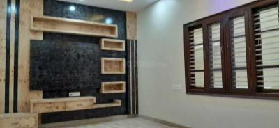 Gallery Cover Image of 4500 Sq.ft 4 BHK Villa for buy in Nagarbhavi for 25800000
