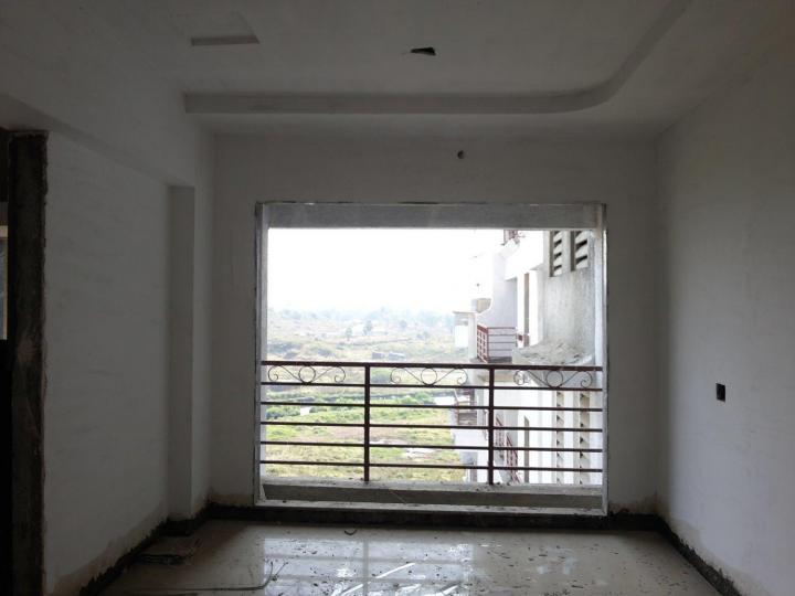 Vasai Rent Room