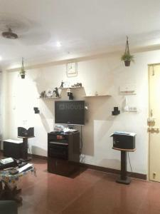 Gallery Cover Image of 861 Sq.ft 2 BHK Apartment for buy in Calangute for 6800000