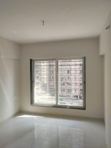Gallery Cover Image of 1190 Sq.ft 2 BHK Apartment for buy in Marina Enclave Tower K & L, Malad West for 15000000