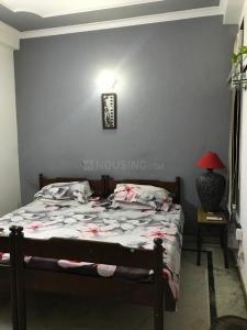 Bedroom Image of Zestilo Stays in Said-Ul-Ajaib