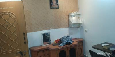Gallery Cover Image of 630 Sq.ft 1 BHK Apartment for rent in Bhandup West for 28000