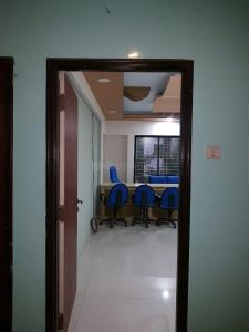 Gallery Cover Image of 1020 Sq.ft 2 BHK Apartment for buy in Aundh for 9100000