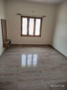 Gallery Cover Image of 1350 Sq.ft 3 BHK Independent Floor for rent in Bharat Nagar for 21000