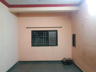 Gallery Cover Image of 600 Sq.ft 1 BHK Apartment for rent in New Sangvi for 9500