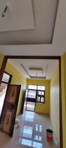 Gallery Cover Image of 540 Sq.ft 1 BHK Independent House for buy in Noida Extension for 2300000