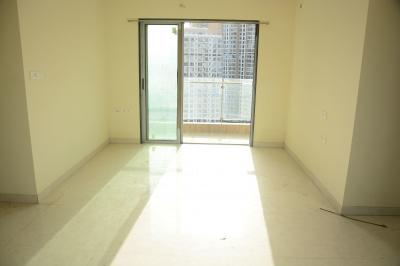 Gallery Cover Image of 1300 Sq.ft 3 BHK Apartment for rent in Mulund West for 47000