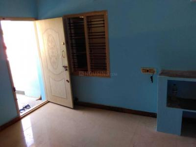 Gallery Cover Image of 400 Sq.ft 1 RK Independent House for rent in Banashankari for 4000