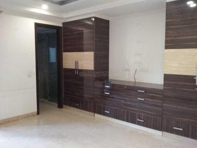 Gallery Cover Image of 2700 Sq.ft 2 BHK Independent Floor for rent in Greater Kailash for 45000