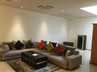 Gallery Cover Image of 2200 Sq.ft 3 BHK Independent House for buy in Vasant Vihar for 280000000