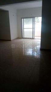 Gallery Cover Image of 1300 Sq.ft 3 BHK Apartment for buy in Gottigere for 6086888