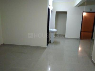 Gallery Cover Image of 1200 Sq.ft 2 BHK Independent Floor for rent in Vibhutipura for 20000