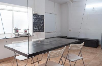 Living Room Image of 3bhk (201) In Interspace in Punjagutta
