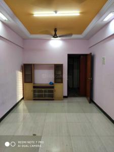 Gallery Cover Image of 1150 Sq.ft 2 BHK Apartment for rent in Airoli for 27000