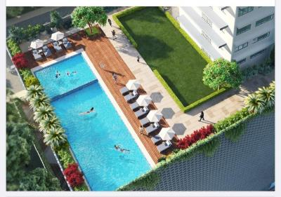 Gallery Cover Image of 1000 Sq.ft 2 BHK Apartment for buy in Wadala for 30000000