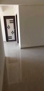 Gallery Cover Image of 1000 Sq.ft 2 BHK Apartment for rent in Hulimangala for 14000