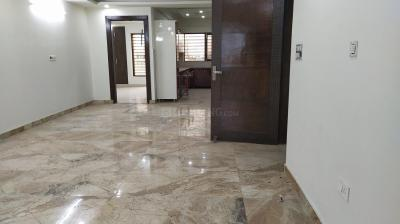 Gallery Cover Image of 2650 Sq.ft 4 BHK Independent Floor for buy in Sector 43 for 8800000