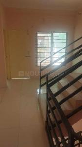 Gallery Cover Image of 1900 Sq.ft 3 BHK Villa for buy in Bawaria Kalan for 6600000