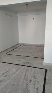 Gallery Cover Image of 1100 Sq.ft 2 BHK Apartment for buy in Bandlaguda Jagir for 3700000