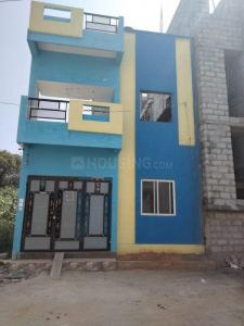 Gallery Cover Image of 1000 Sq.ft 2 BHK Independent House for buy in Narayanapura for 7200000