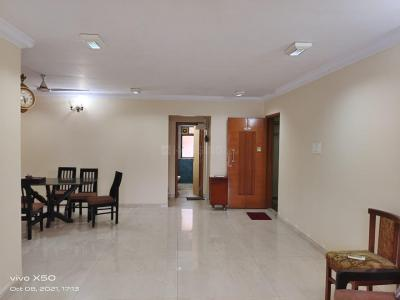 Gallery Cover Image of 1625 Sq.ft 3 BHK Apartment for buy in West End Chandivali, Powai for 29500000