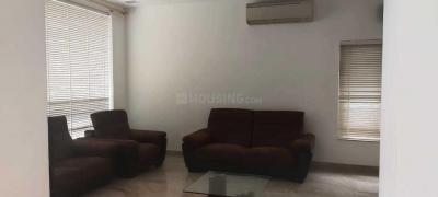 Gallery Cover Image of 6000 Sq.ft 5 BHK Villa for buy in Neelankarai for 57000000