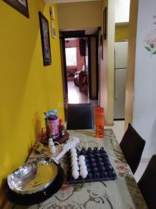 Gallery Cover Image of 1150 Sq.ft 2 BHK Apartment for buy in Jogeshwari West for 13500000