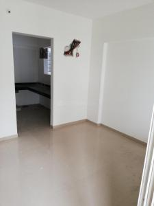 Gallery Cover Image of 970 Sq.ft 2 BHK Apartment for rent in Moshi for 11000