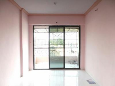 Gallery Cover Image of 635 Sq.ft 1 BHK Apartment for buy in Kalyan West for 4200000