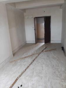 Gallery Cover Image of 600 Sq.ft 2 BHK Apartment for rent in Purba Putiary for 7000