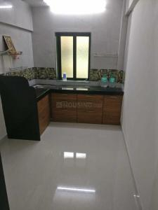 Gallery Cover Image of 585 Sq.ft 1 BHK Apartment for buy in Borivali West for 9800000