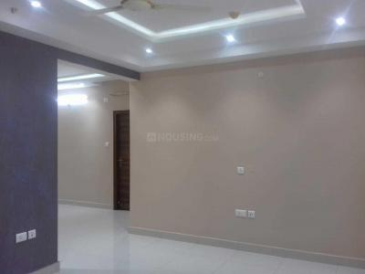 Gallery Cover Image of 1314 Sq.ft 2 BHK Apartment for rent in Khaja Guda for 30000