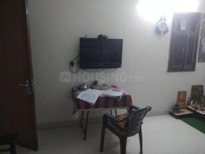 Gallery Cover Image of 950 Sq.ft 2 BHK Apartment for rent in Mahipalpur for 18000