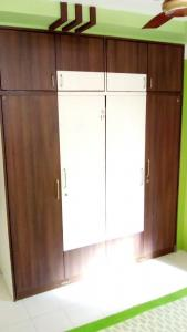 Gallery Cover Image of 110 Sq.ft 2 BHK Apartment for buy in Sabarmati for 3750000