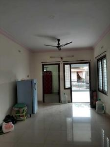 Gallery Cover Image of 1200 Sq.ft 2 BHK Independent Floor for rent in Indira Nagar for 25000