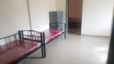Bedroom Image of Shub Chetana in Katraj