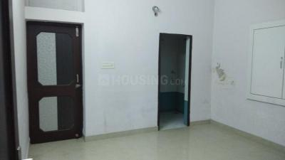 Gallery Cover Image of 1800 Sq.ft 3 BHK Independent Floor for rent in Shastri Nagar for 25000