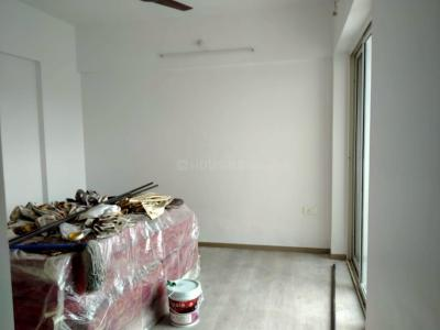 Gallery Cover Image of 950 Sq.ft 1 BHK Apartment for rent in Kalwa for 24000