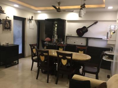 Gallery Cover Image of 1600 Sq.ft 3 BHK Apartment for buy in Everest Heights, Powai for 31000000