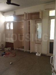 Gallery Cover Image of 1500 Sq.ft 3 BHK Apartment for rent in Sector 61 for 18000
