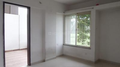 Gallery Cover Image of 680 Sq.ft 1 BHK Apartment for rent in JD Green Paradise, Lohegaon for 10000