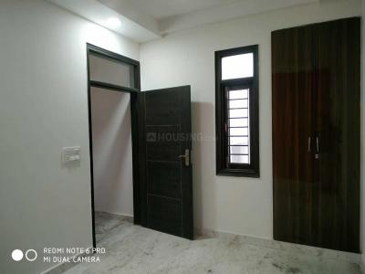 Gallery Cover Image of 450 Sq.ft 2 BHK Apartment for buy in Mukundpur for 1600000