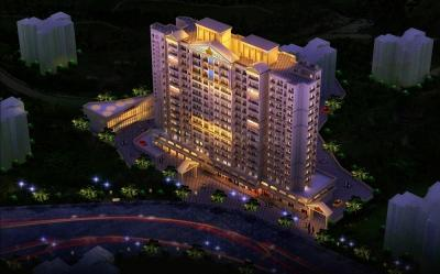 Gallery Cover Image of 800 Sq.ft 2 BHK Apartment for buy in Shree Ganesh Imperial Heritage B C Wing, Vasai East for 5200000