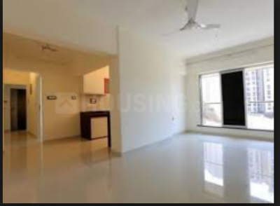 Gallery Cover Image of 1095 Sq.ft 2 BHK Apartment for buy in Andheri West for 22500000
