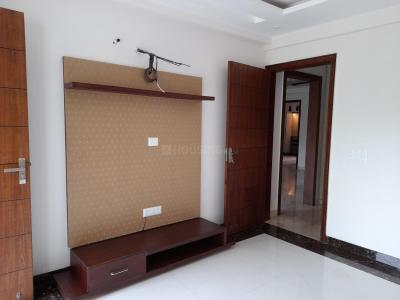 Gallery Cover Image of 1400 Sq.ft 3 BHK Independent Floor for buy in Sector 43 for 16000000