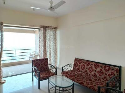 Gallery Cover Image of 1250 Sq.ft 2 BHK Apartment for rent in Sewri for 85000