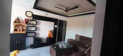 Gallery Cover Image of 937 Sq.ft 2 BHK Apartment for buy in Ranchi for 3500000