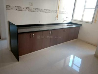 Gallery Cover Image of 1377 Sq.ft 2 BHK Apartment for rent in Sachet Vedant Shreeji Enclave, Science City for 16500