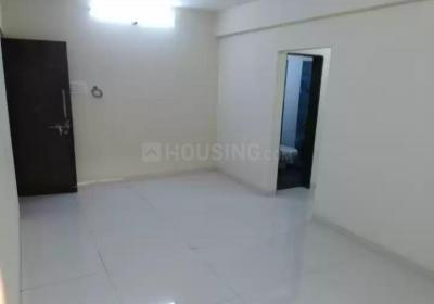 Gallery Cover Image of 750 Sq.ft 1 BHK Apartment for buy in Ghatkopar East for 9200000